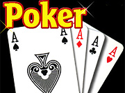 Play Governor Of Poker Online