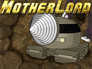 Play Motherload Online